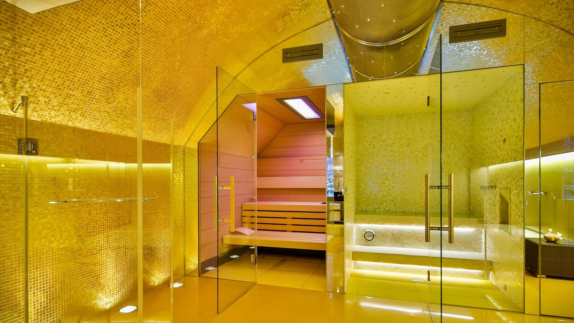 Boutique Hotel In Wiens Innenstadt Das Tyrol