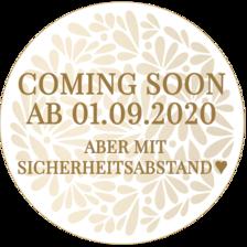 Das Tyrol - Coming soon